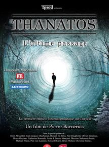 Thanatos, l'ultime passage streaming