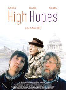 Bande-annonce High Hopes