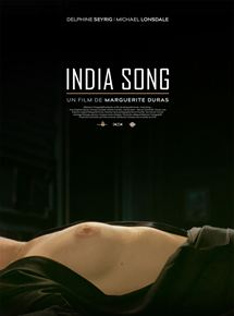 India Song streaming
