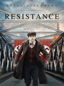 Resistance streaming