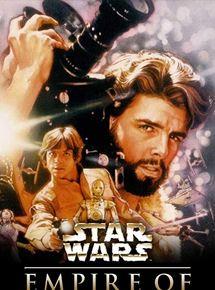 Star Wars : L'Empire des rêves streaming