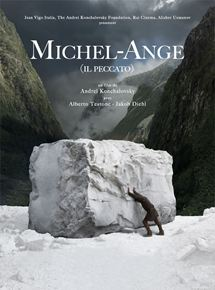 Michel-Ange streaming