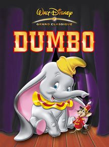 Bande-annonce Dumbo