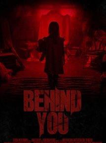 Behind You streaming