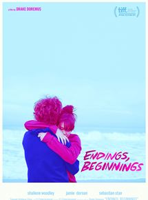 voir Endings, Beginnings streaming