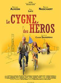 Le Cygne Des Héros streaming