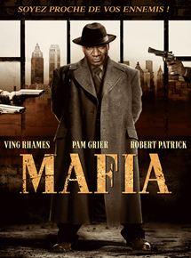 Bande-annonce Mafia