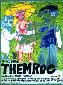 Themroc streaming gratuit