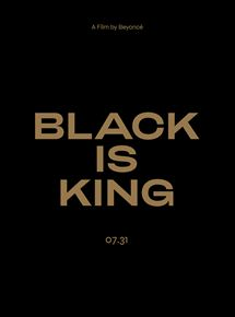 Bande-annonce Black Is King