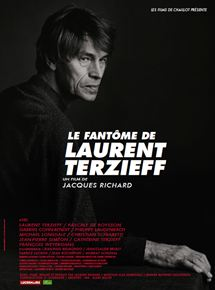voir Le Fantôme de Laurent Terzieff streaming