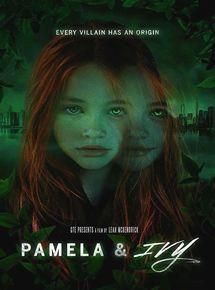 Pamela & Ivy