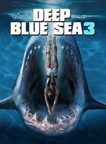 Bande-annonce Deep Blue Sea 3