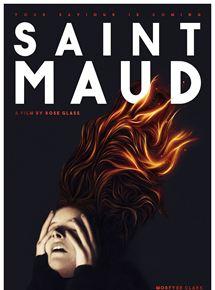 Saint Maud streaming