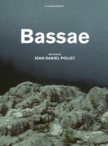 Bassae streaming