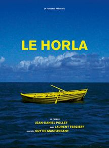 Le Horla streaming gratuit