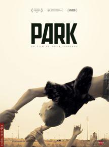 Park streaming