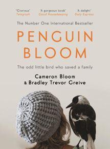 Penguin Bloom streaming