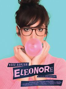 Éléonore streaming