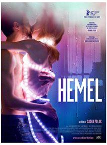 Hemel streaming