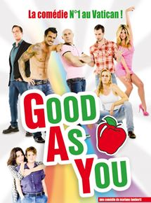 Bande-annonce Good as You