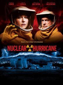 Ouragan nucléaire