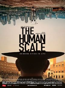 The Human Scale streaming
