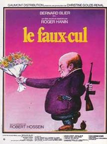 Le Faux-cul