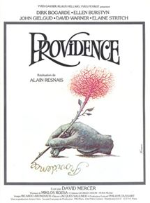 Providence streaming