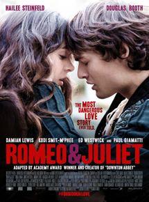 Roméo et Juliette streaming