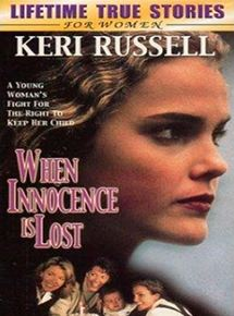 La fin de l'innocence streaming