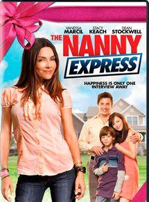 Nanny Express