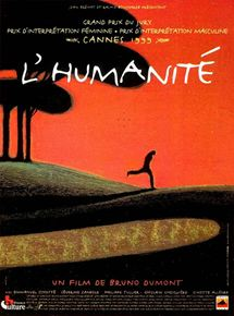 L'Humanité streaming