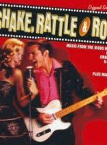 Amours et rock'n'roll