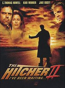 Hitcher II, retour en enfer