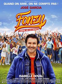 Bande-annonce Fonzy