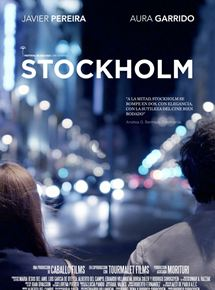 Stockholm streaming