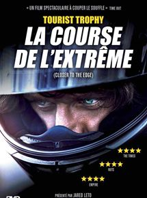 Tourist Trophy – La Course de l'extrême streaming