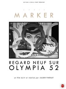 Un Regard neuf sur Olympia 52 streaming