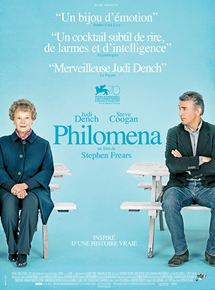 voir Philomena streaming