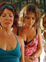 Killer Women (2005)