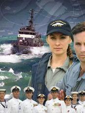 Sea Patrol VOD
