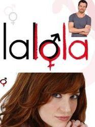 Lalola (versión española)