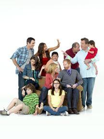 Modern Family - Saison 11