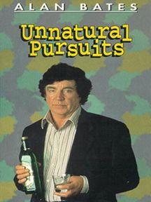 Unnatural Pursuits