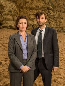 Broadchurch VOD