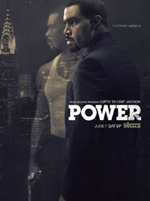 Power - Saison 6