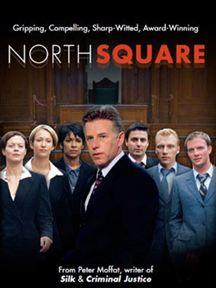 North Square