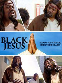 Black Jesus - Saison 3