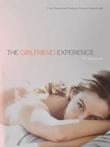 The Girlfriend Experience - Saison 3