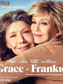 """Résultat de recherche d'images pour """"Grace and Frankie"""""""